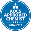 AOCS-ApprovChemLogo-16-17-Blu-100px
