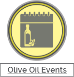 Olive Oil Events