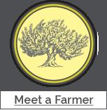 Meet a Farmer