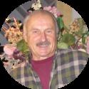 John Berardo of Berardo Estates